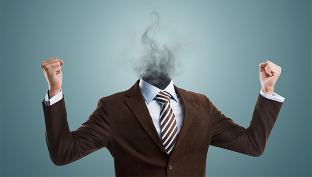 5 Tips to Avoid Employee Burnout