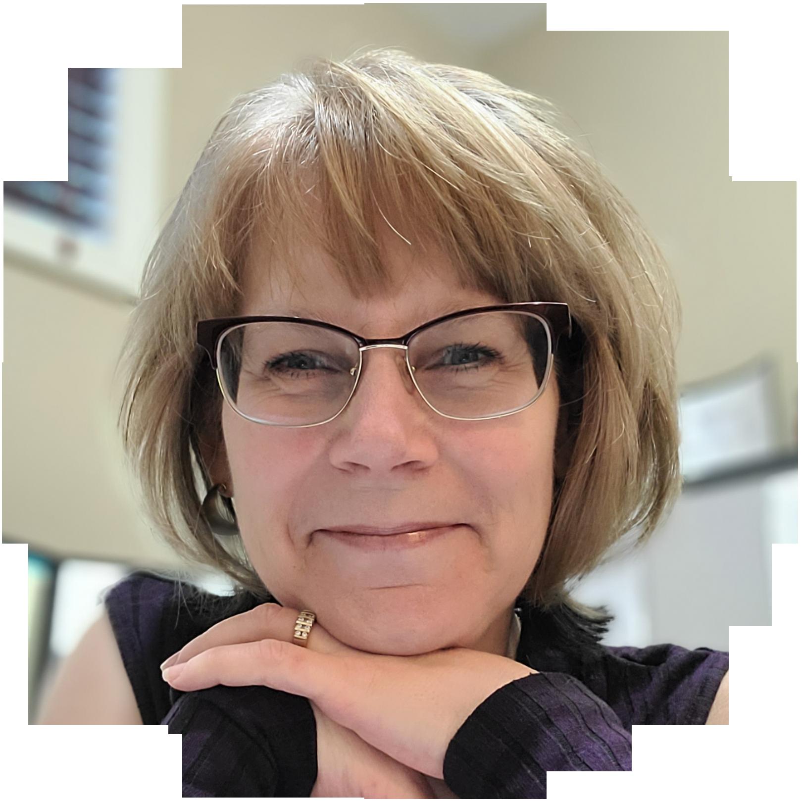 Brenda Kolasa, Business Masterminds
