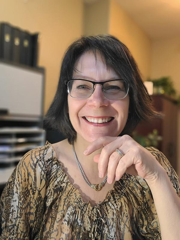 Brenda Kolasa